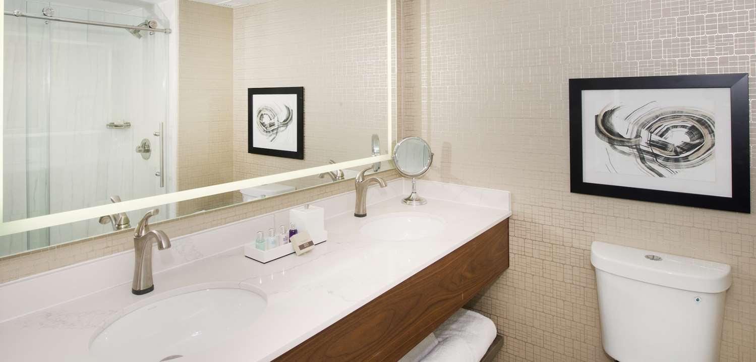 Horseshoe Bay Resort Tx See Discounts