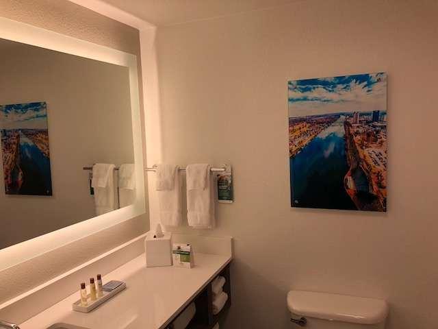 Room - Wingate by Wyndham Hotel Washington Road Augusta