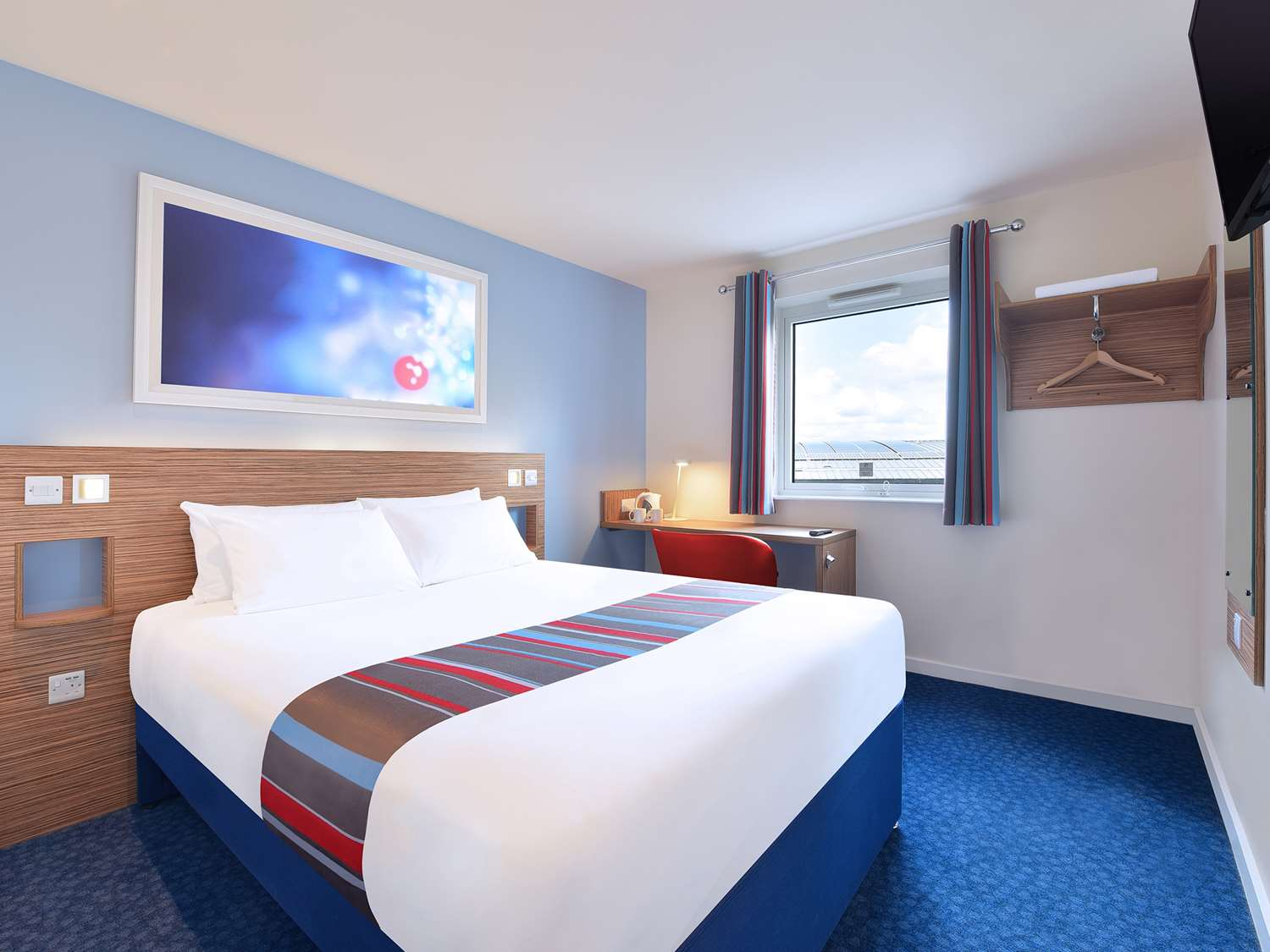 new hotel standard retouched x