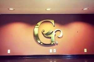 Lobby - GrandStay Hotel & Suites Parkers Prairie