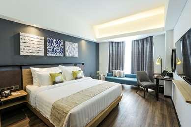 The Kyriad Muraya Hotel Aceh