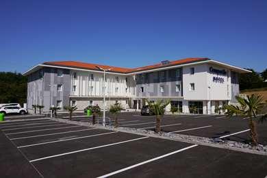 Hotel CAMPANILE SAINT JEAN DE LUZ