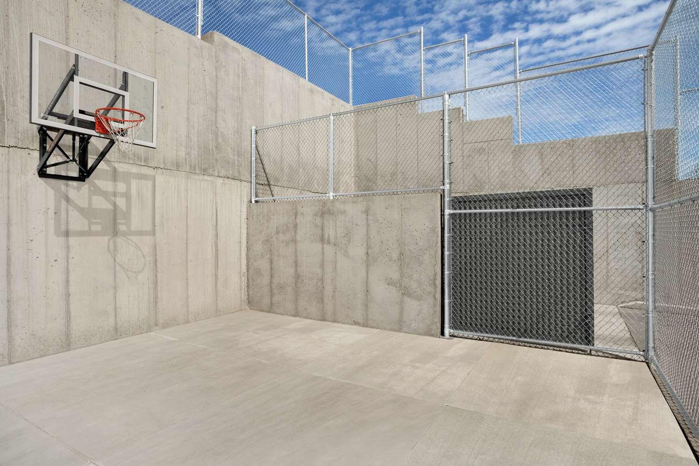 Recreation - Home2 Suites by Hilton Elko
