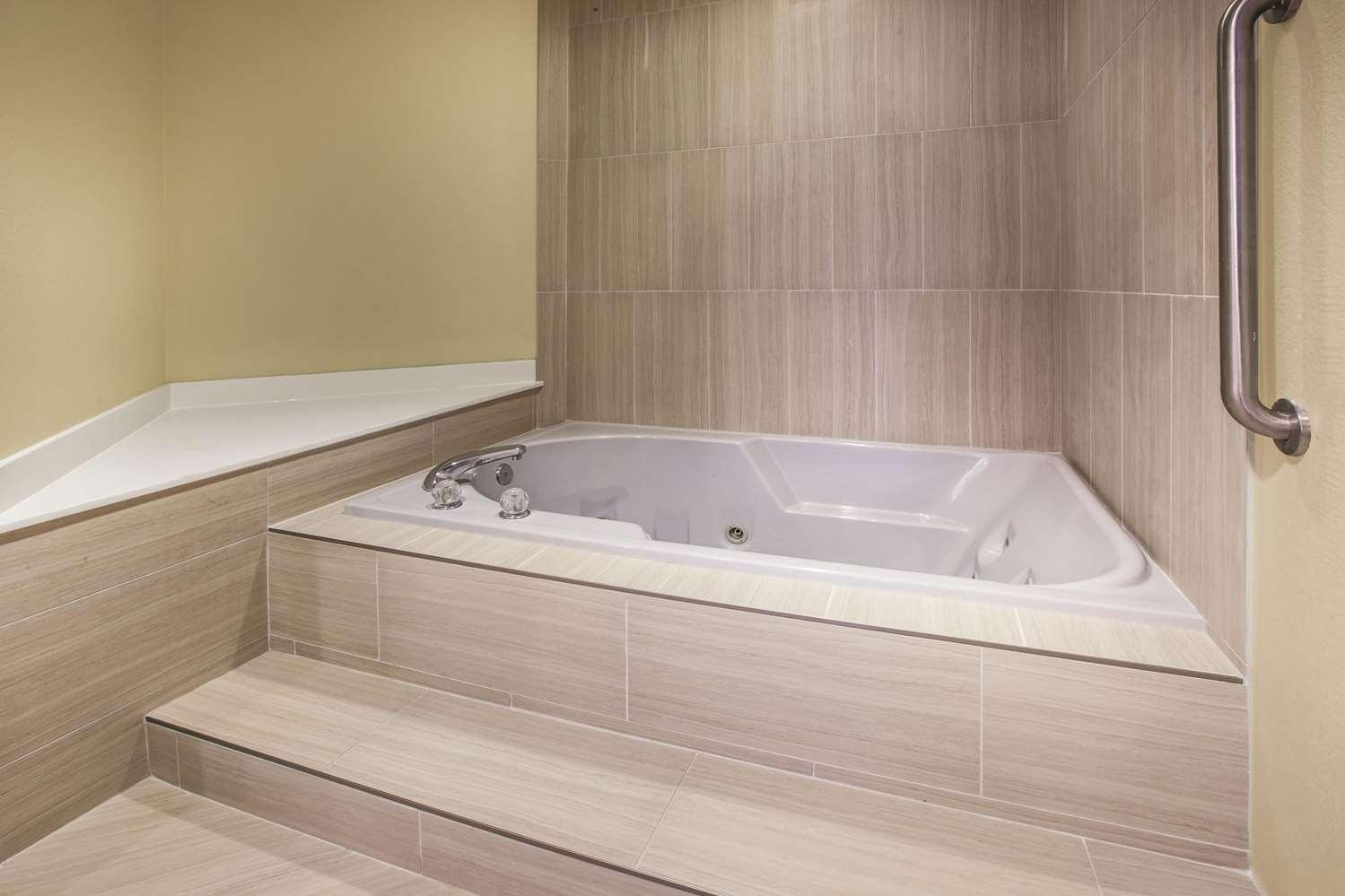 Suite - La Quinta Inn & Suites Kokomo