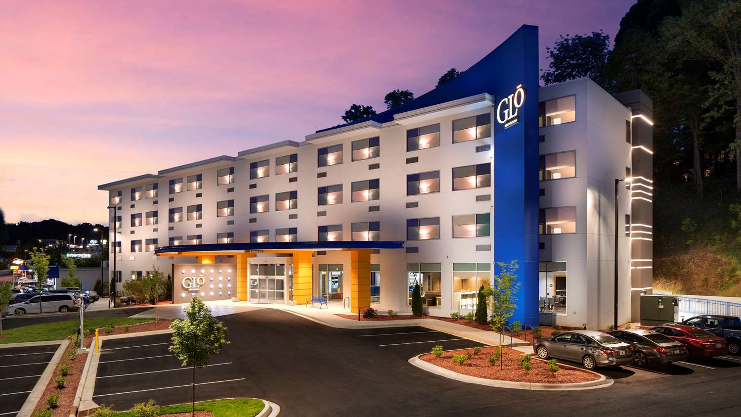 GLo Best Western Asheville Hotel, NC - See Discounts Downtown Asheville Hotels Map on downtown charlotte hotels map, downtown chicago hotels map, downtown cleveland hotels map, downtown baltimore hotels map, asheville nc hotel map, downtown charlotte convention center map, downtown houston hotels map, downtown charlotte restaurants and bars, downtown pittsburgh hotels map, downtown cincinnati hotels map, downtown myrtle beach hotels map, downtown phoenix hotels map, downtown savannah hotels map, amsterdam downtown hotel map, asheville airport map, asheville high school campus map, asheville beer map, downtown des moines hotels map, downtown grand las vegas map, asheville nc street map,
