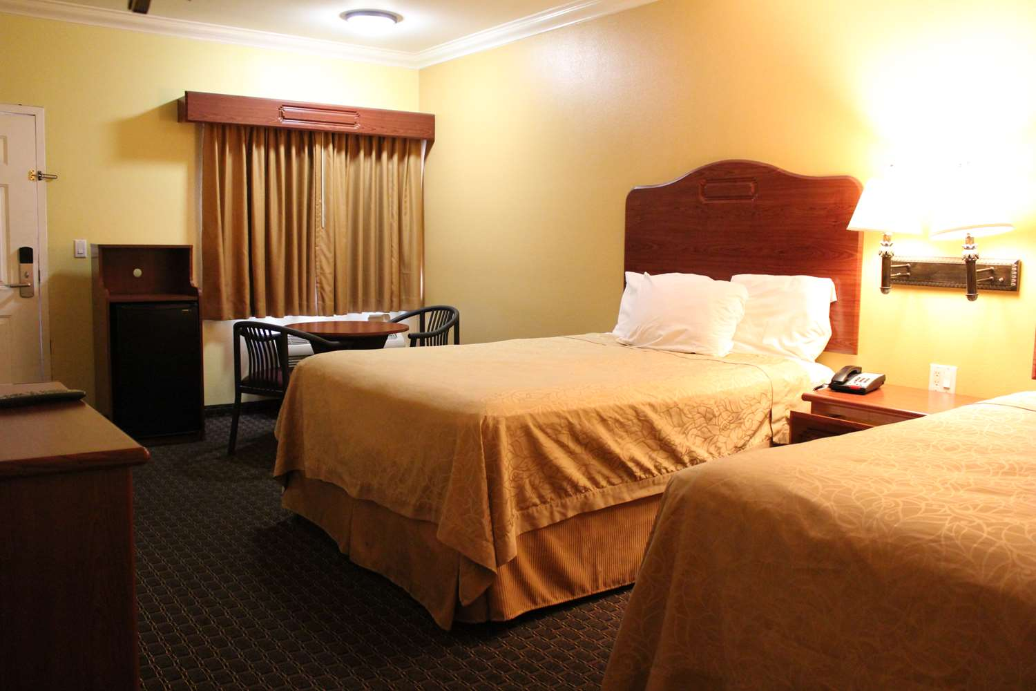 Surestay Hotel By Best Western South Gate Ca See Discounts
