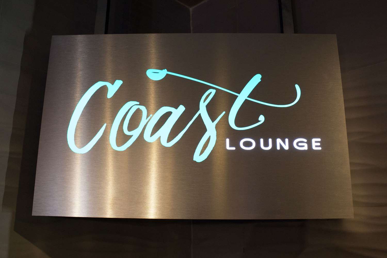 Bar - BLVD Hotel Express Costa Mesa