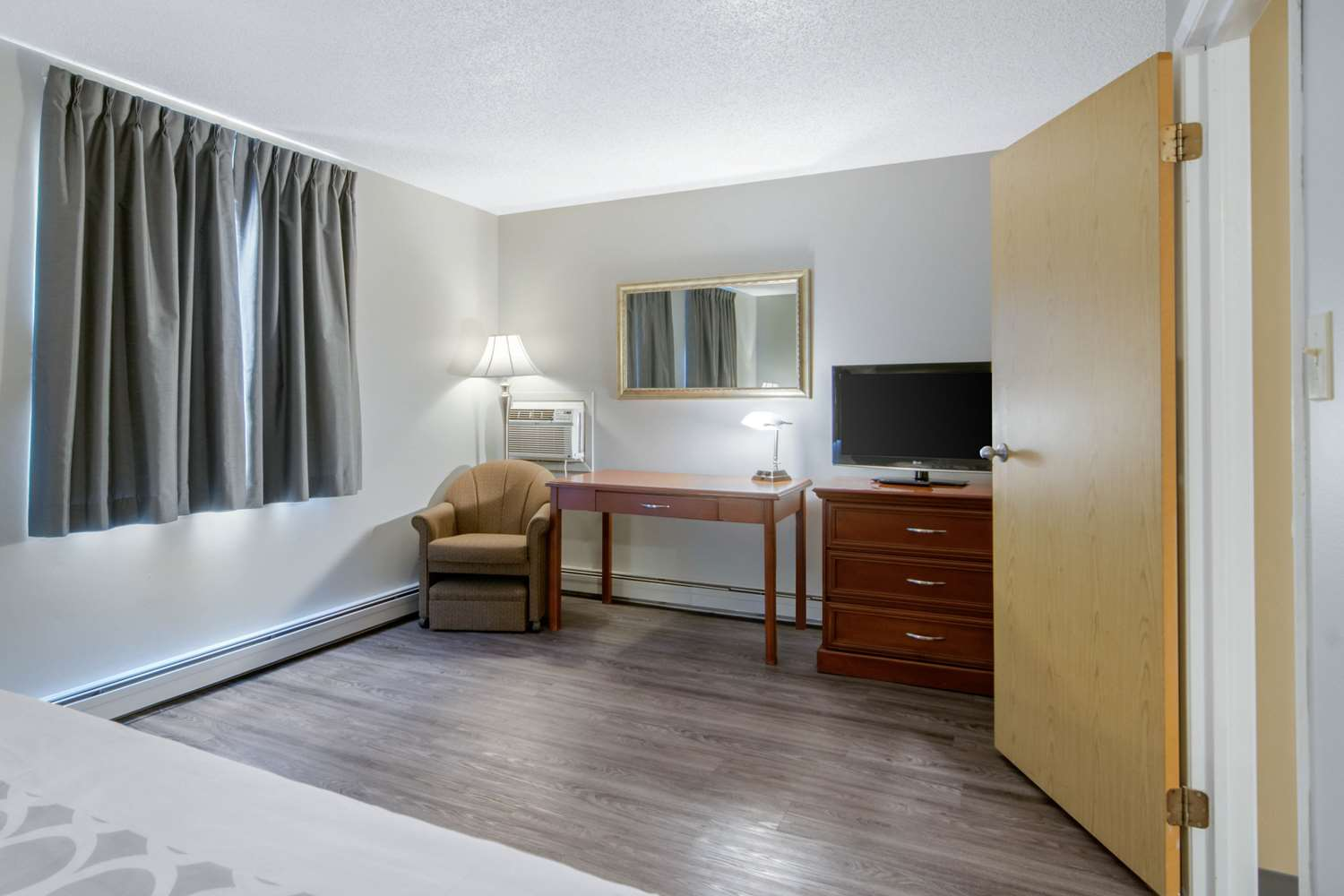 Suite - Econo Lodge Regina