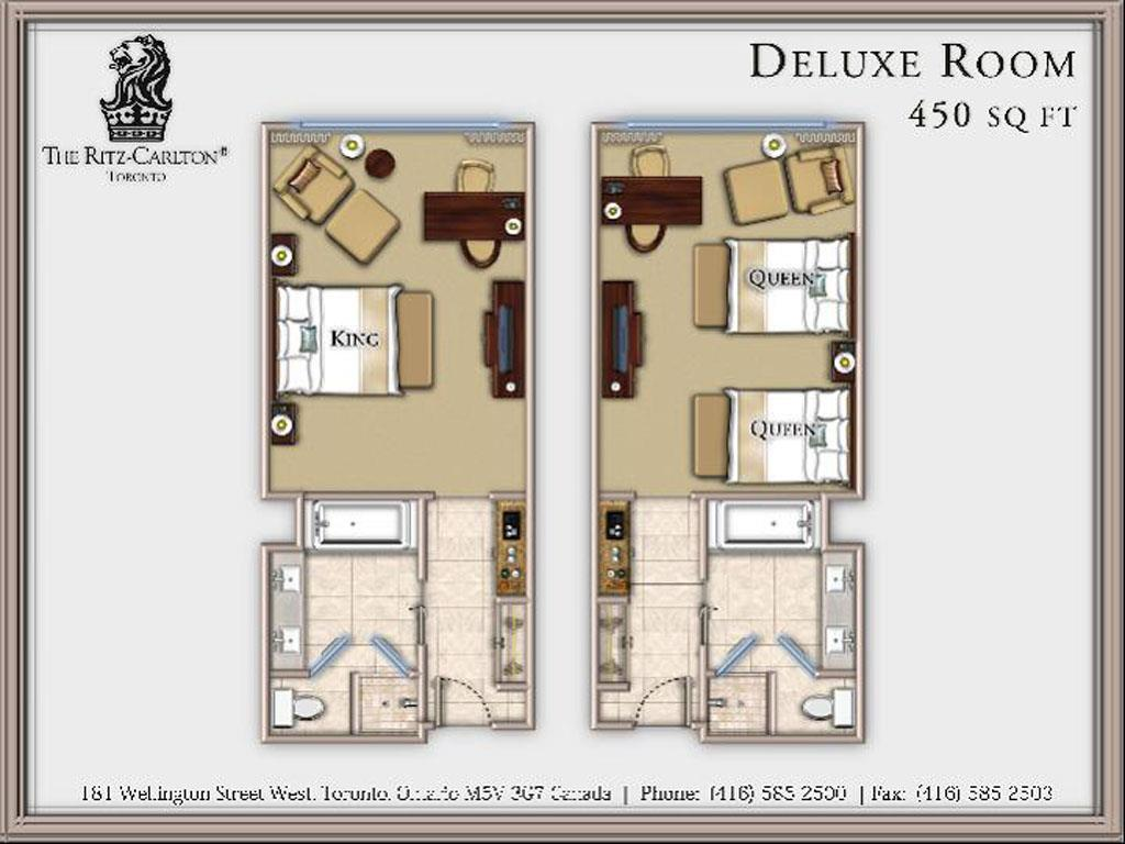 450 sq ft floor plan home mansion for 450 square foot apartment floor plan