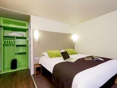 Hotel CAMPANILE DANANG COCOBAY