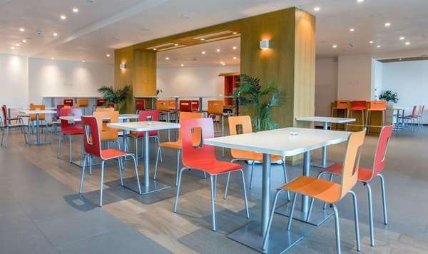 Hôtel Première Classe Casablanca Centre Ville