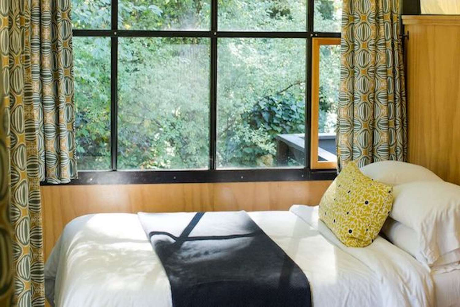 Suite - AutoCamp Russian River Campground Guerneville