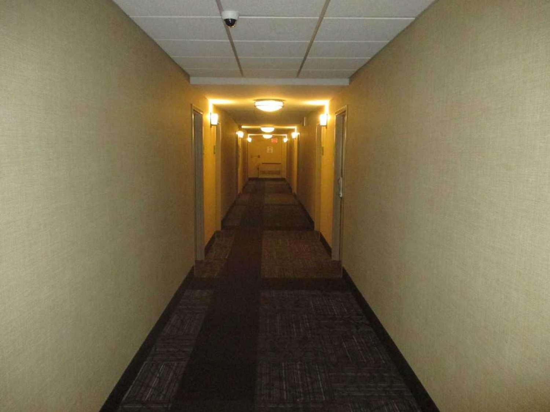 Other - SureStay Plus Hotel by Best Western Northeast Kansas City