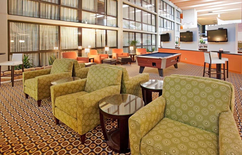 Recreation - SureStay Plus Hotel by Best Western Northeast Kansas City