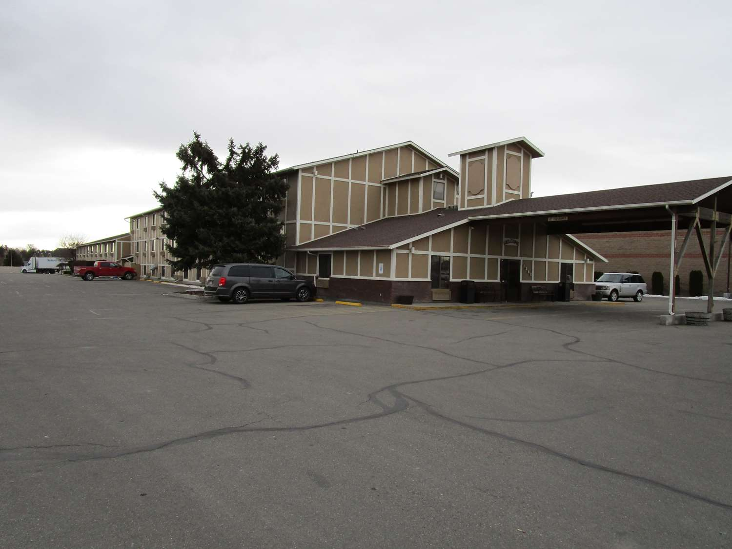 surestay hotel by best western twin falls id see discounts. Black Bedroom Furniture Sets. Home Design Ideas
