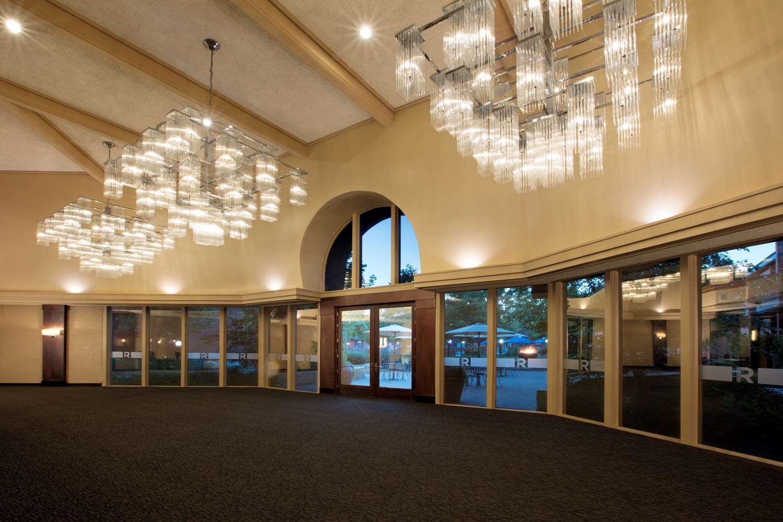 Riverside Hotel Boise, ID - See Discounts