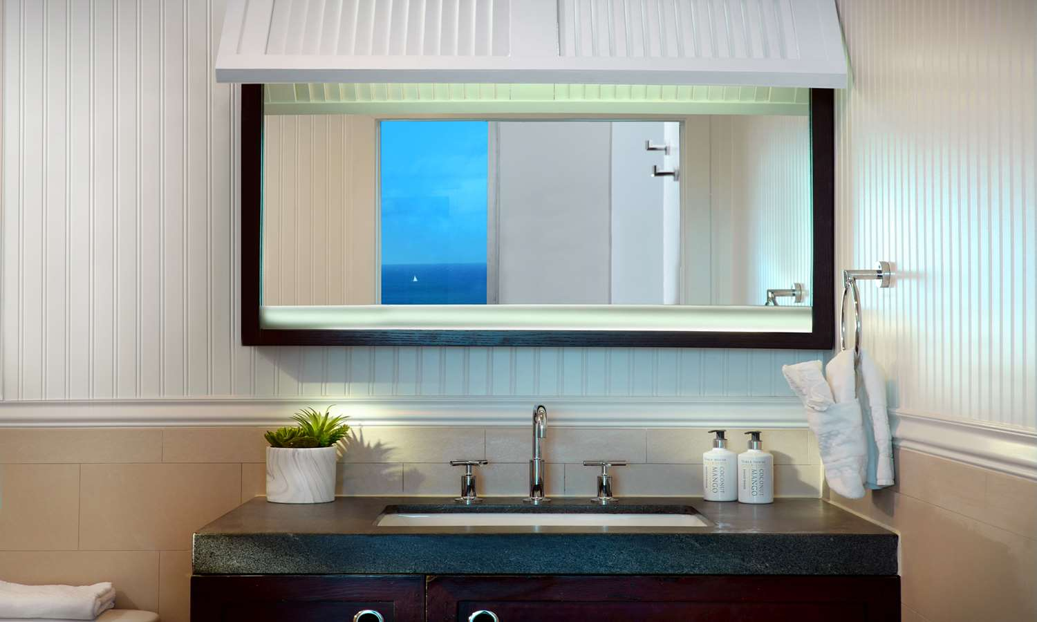 Suite - Sole Miami Noble House Resort Sunny Isles Beach