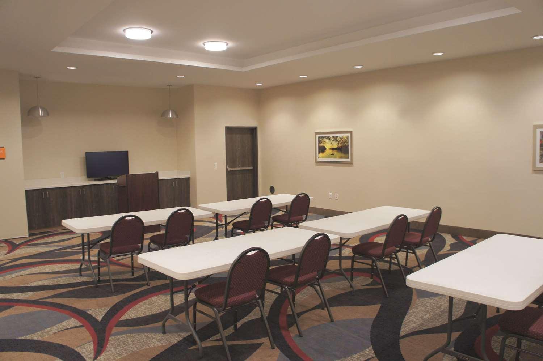 Meeting Facilities - La Quinta Inn & Suites McFarland Blvd Tuscaloosa