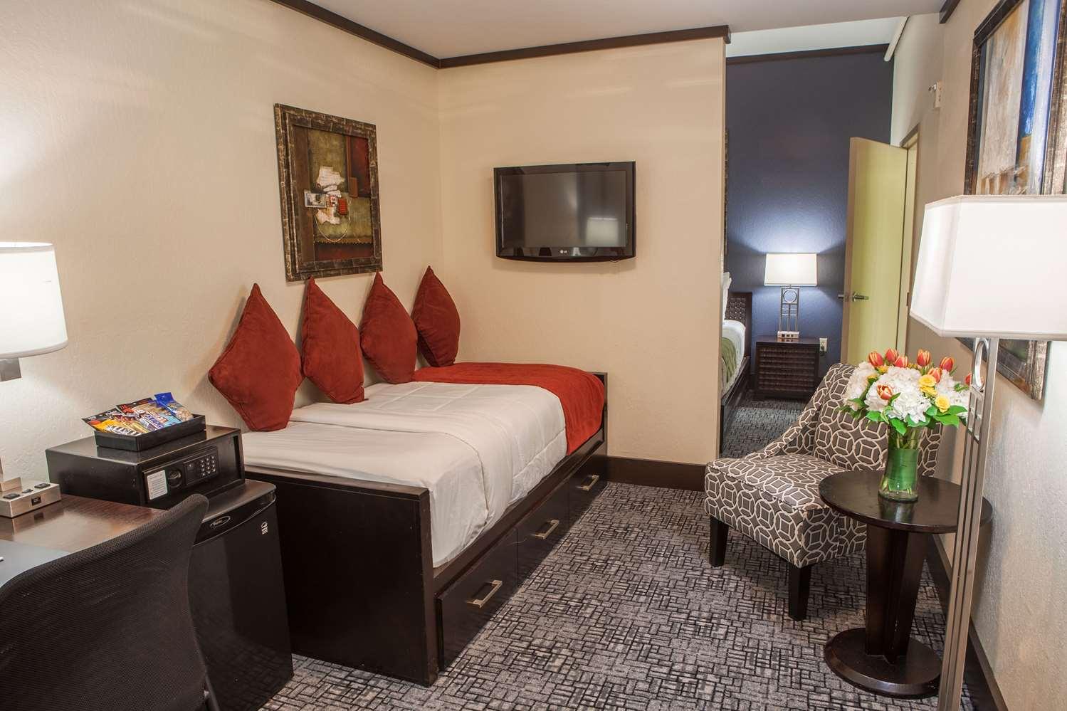 конаклы отель сан квин фото приготовить