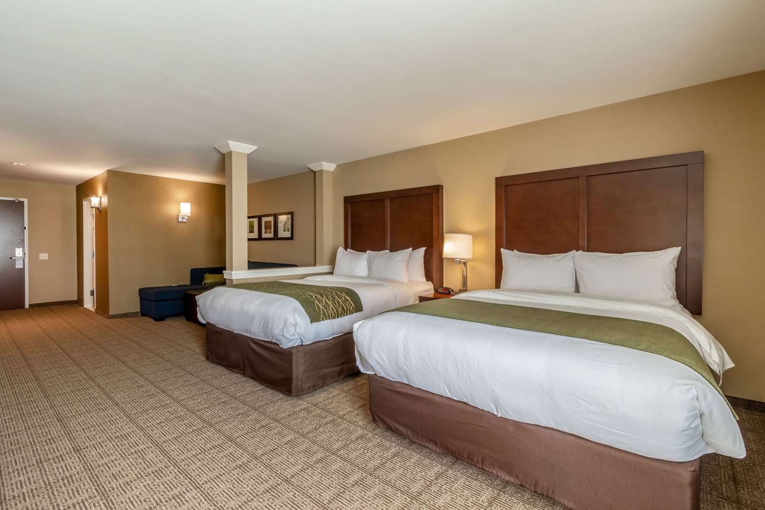 Comfort Inn Amp Suites Middletown Pa See Discounts