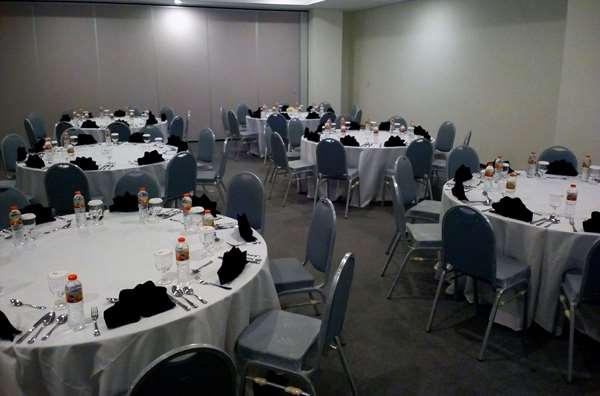 酒店 KYRIAD M HOTEL SORONG