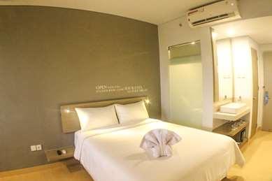 Hôtel KYRIAD FATMAWATI JAKARTA