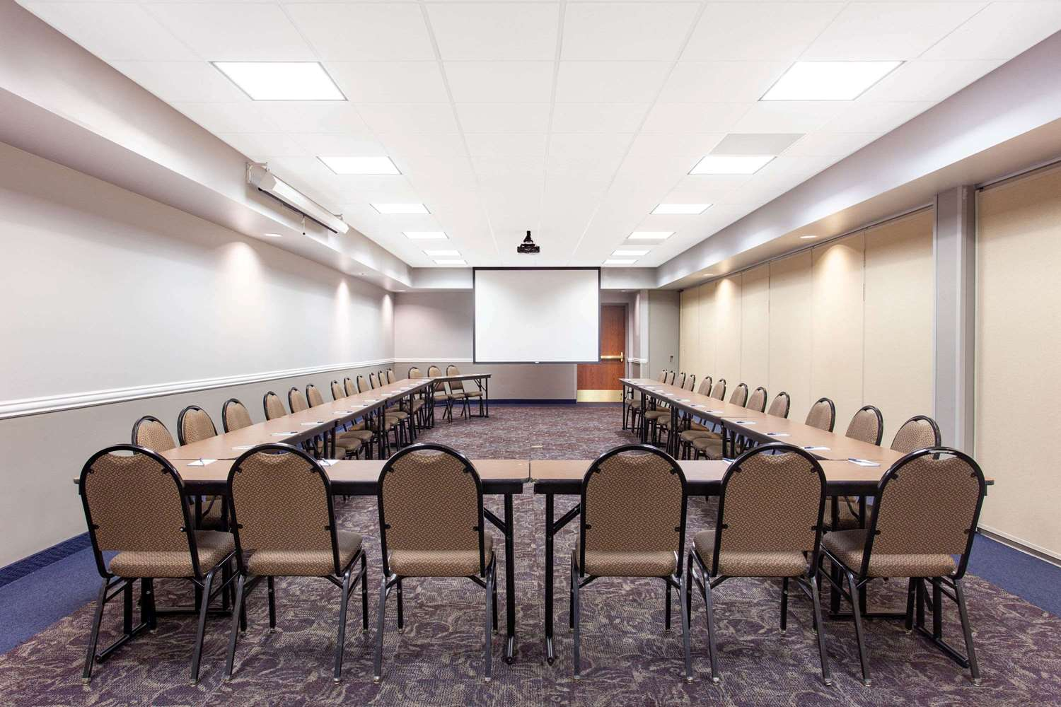Meeting Facilities - AmericInn Hotel & Conference Center Mankato