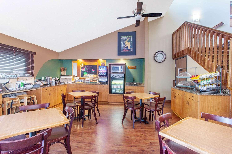 proam - AmericInn Lodge & Suites St Cloud
