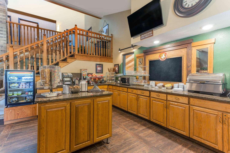 proam - AmericInn Lodge & Suites White Bear Lake