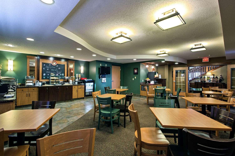 proam - AmericInn Lodge & Suites Waconia