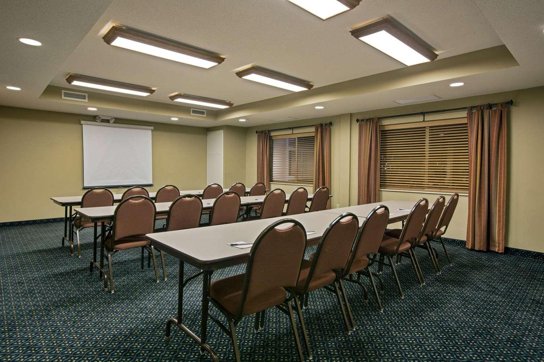 Meeting Facilities - AmericInn Lodge & Suites Waconia