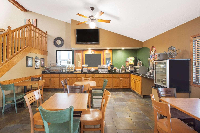 proam - AmericInn Lodge & Suites Ankeny