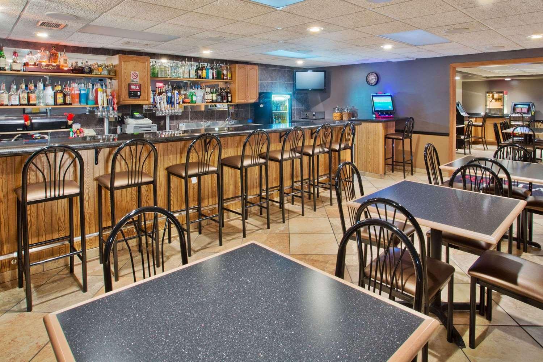 proam - AmericInn Lodge & Suites Aberdeen