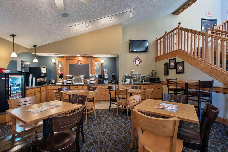 proam - AmericInn Lodge & Suites Fort Dodge