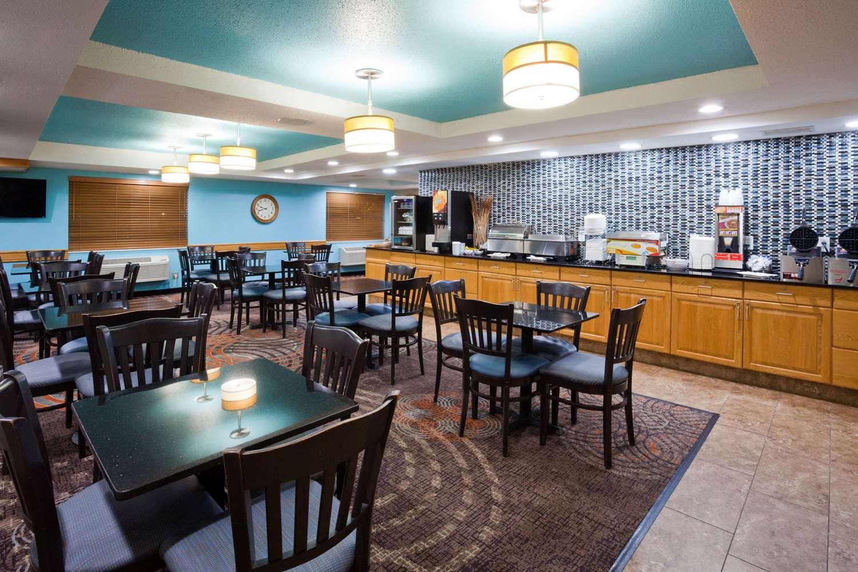 proam - AmericInn Lodge & Suites Shakopee