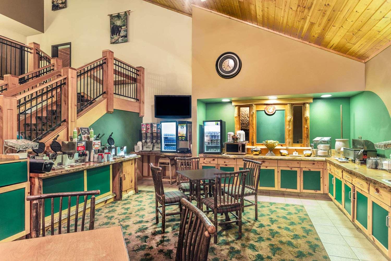 proam - AmericInn Lodge & Suites Wisconsin Dells