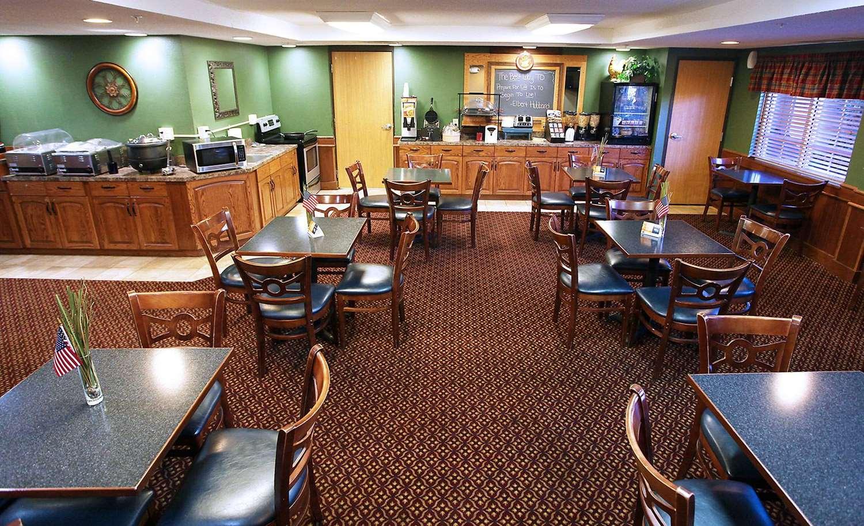 proam - AmericInn Lodge & Suites McAlester