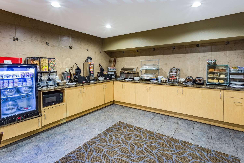 proam - AmericInn Hotel & Suites Burnsville