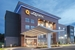 La Quinta Inn & Suites by Wyndham Opelika Auburn