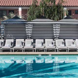 Pool - Sands Hotel & Spa Indian Wells