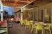 Home2 Suites by Hilton Lancaster