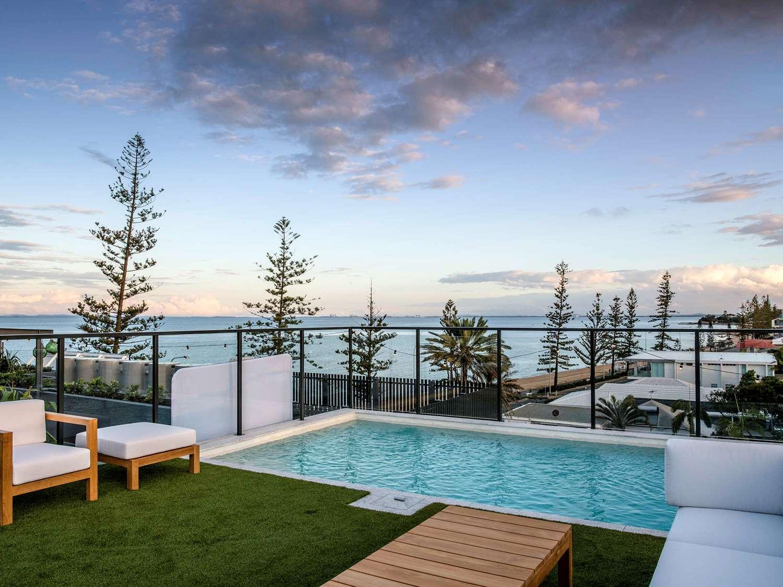 The Sebel Brisbane Margate Beach