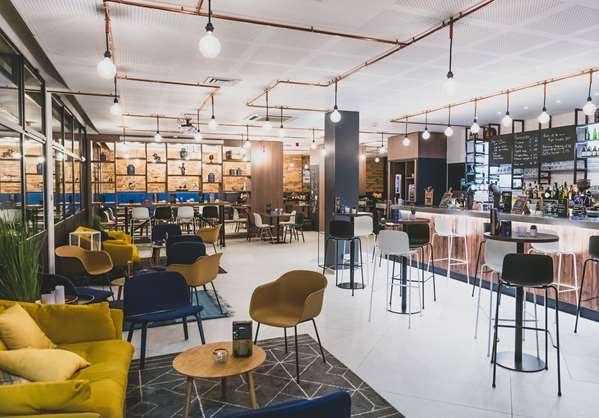 New hotels discovery offer - Hotel PREMIERE CLASSE LILLE ROUBAIX CENTRE