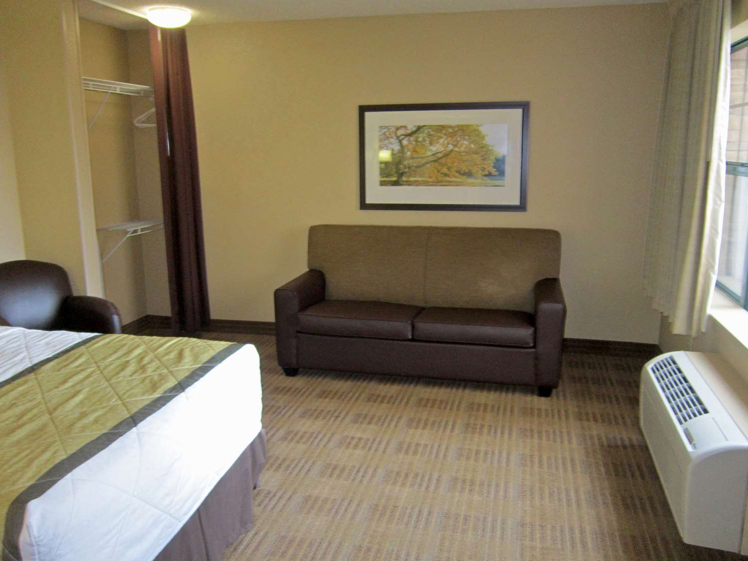 Extended Stay America Hotel Duluth, GA - See Discounts