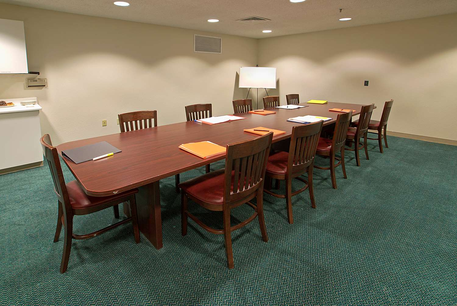 Meeting Facilities - Extended Stay America Hotel Ontario Airport