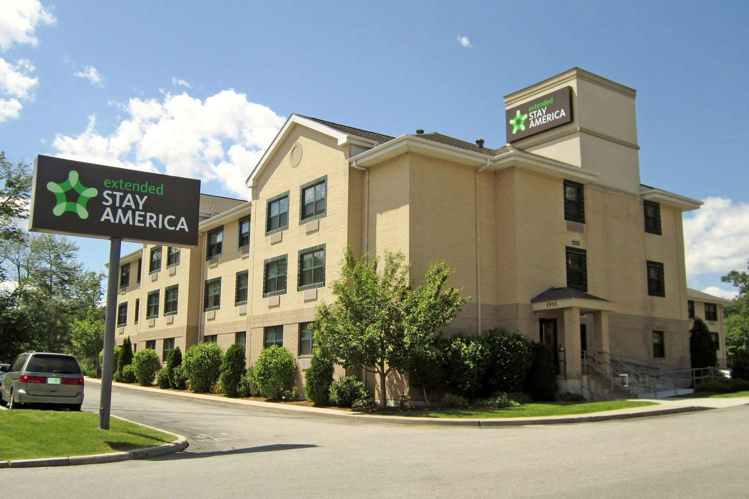 extended stay america hotel tewksbury ma see discounts. Black Bedroom Furniture Sets. Home Design Ideas