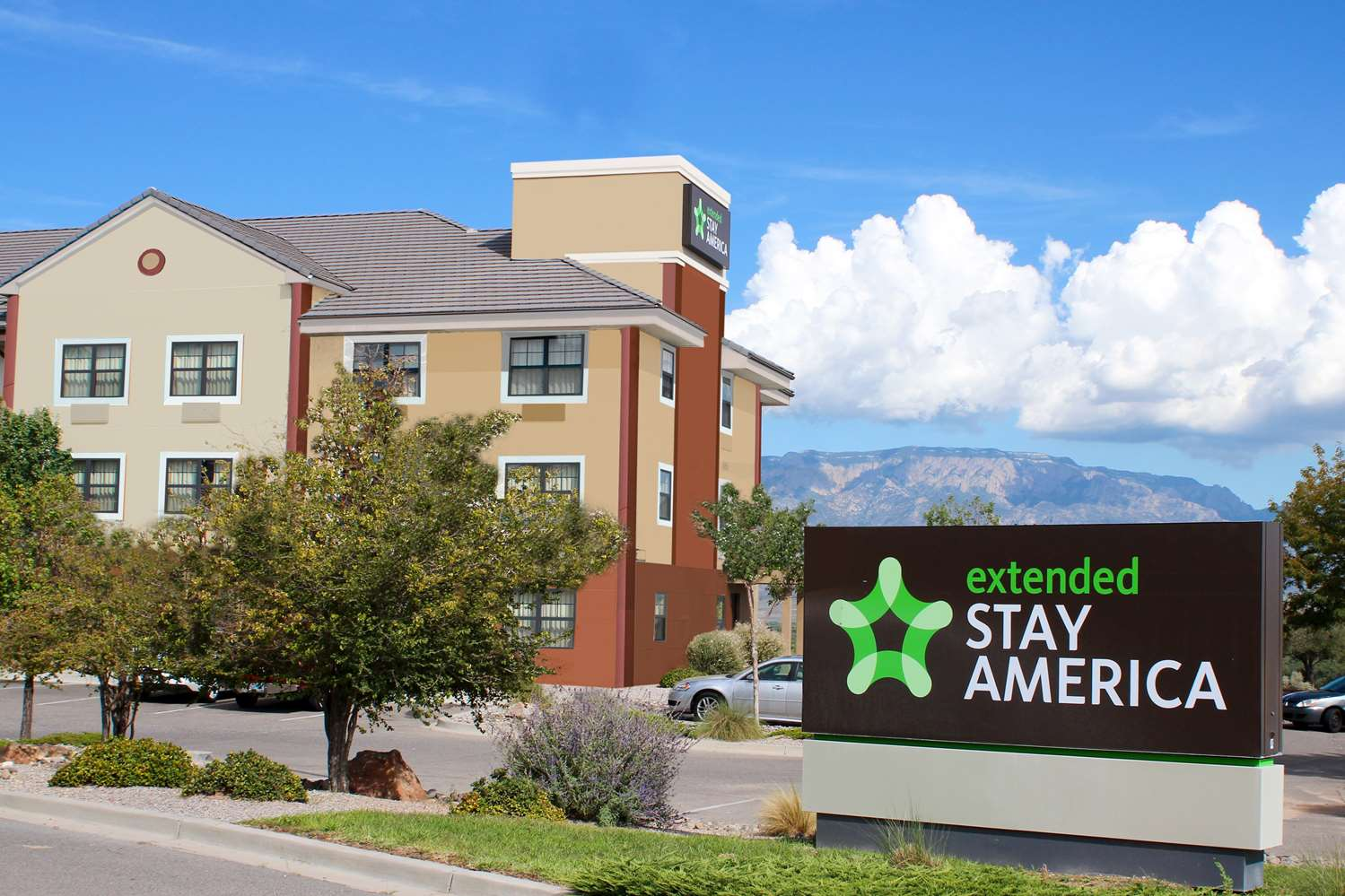 extended stay america hotel rio rancho nm see discounts. Black Bedroom Furniture Sets. Home Design Ideas
