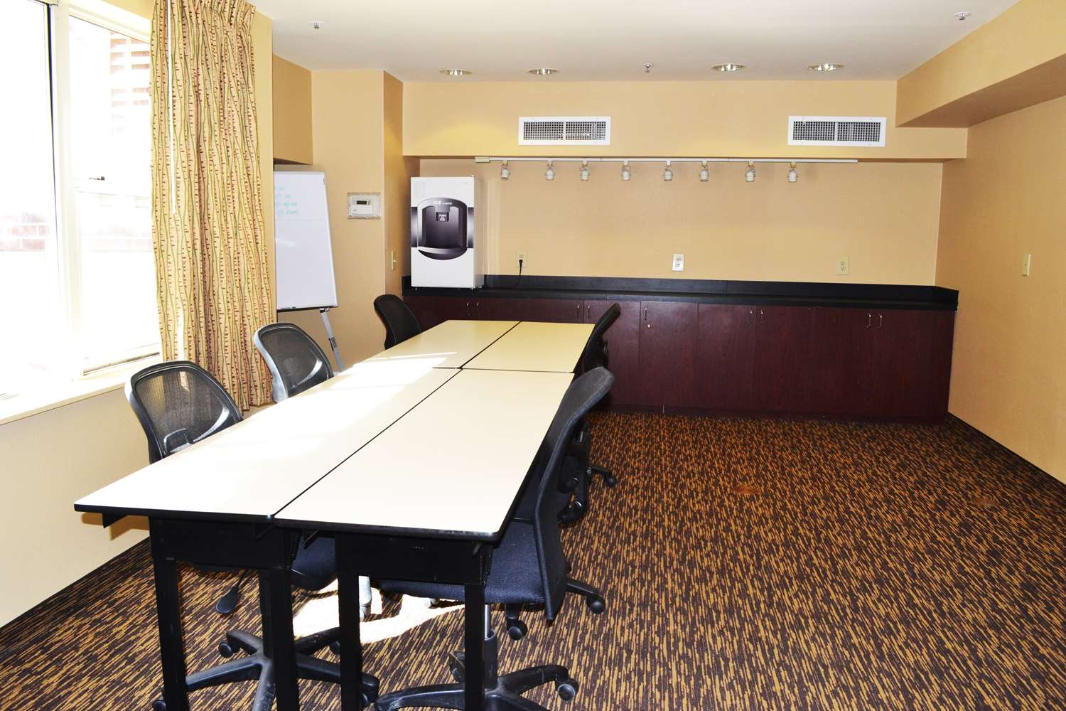 Meeting Facilities - Extended Stay America Hotel Westminster