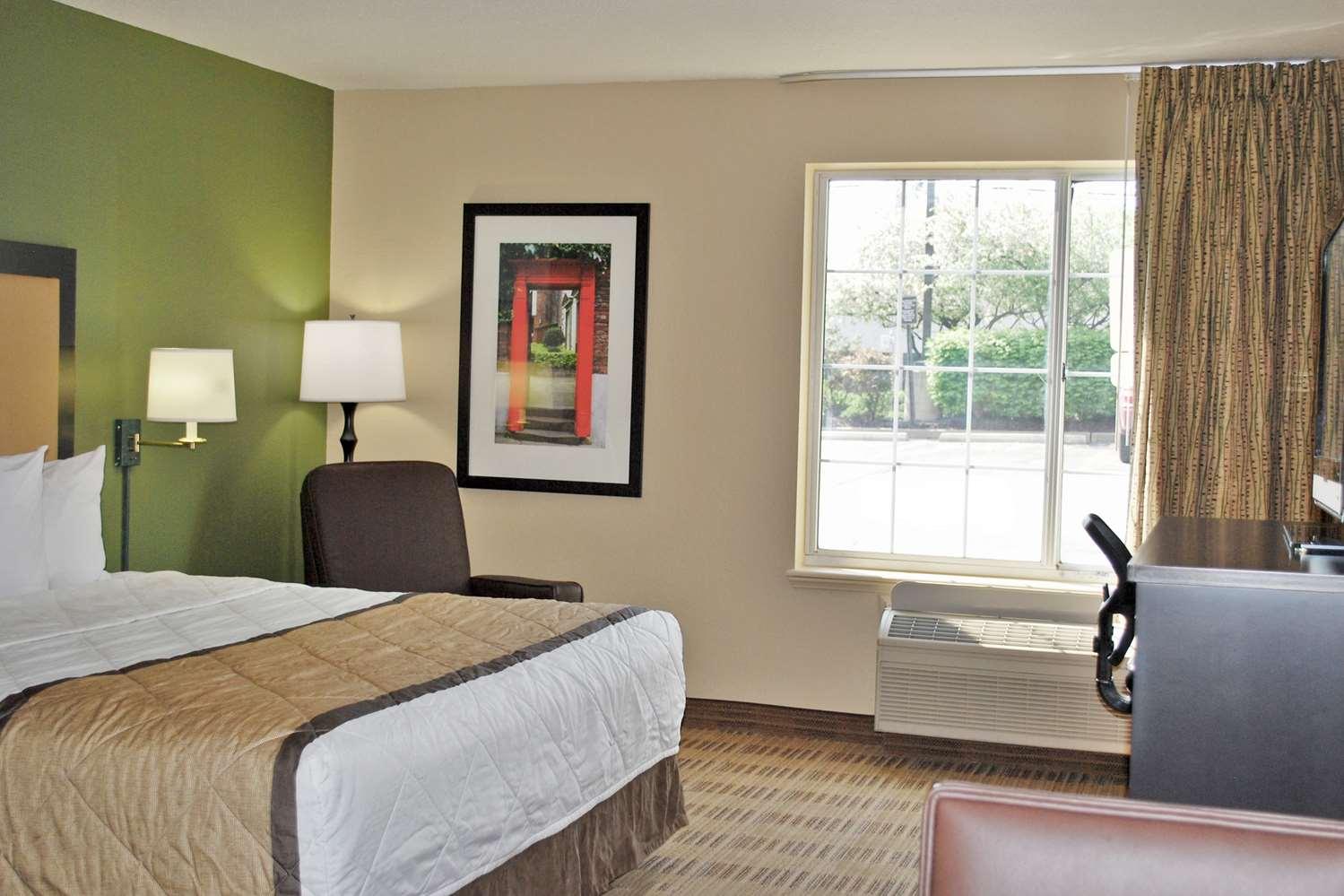 62093638 XXL - Extended Stay America Hotel Los Angeles South Gardena Ca