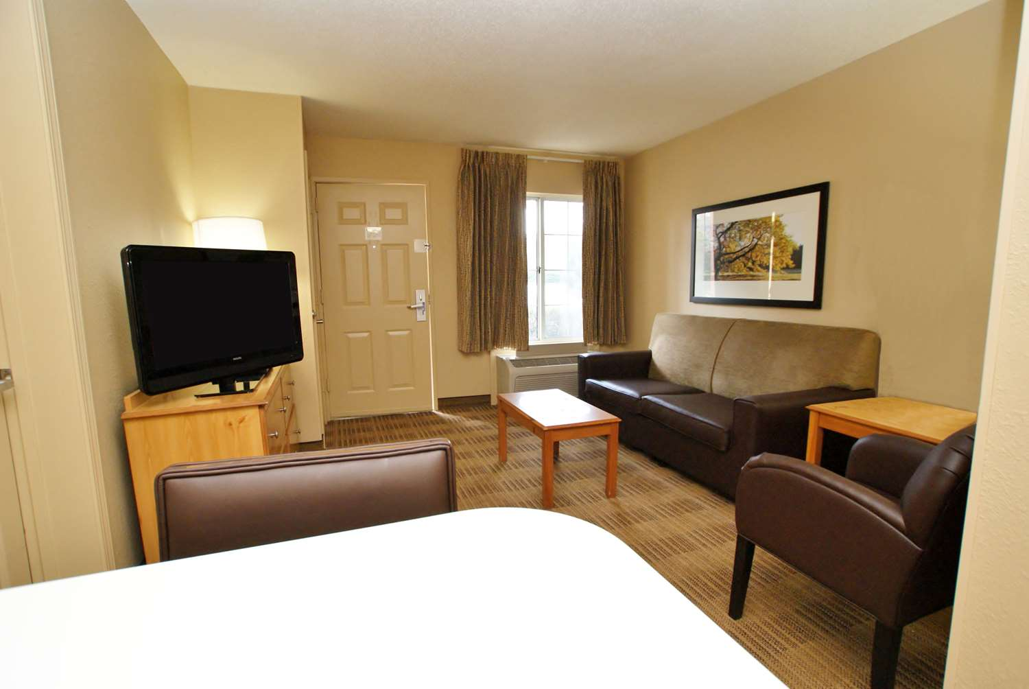 Extended Stay America Hotel Sorrento Mesa San Diego, CA - See Discounts